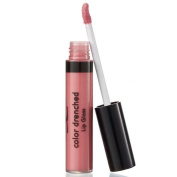 Laura Geller Beauty Colour Drenched Lip Gloss - Colour - French Press Rose by Laura Geller Beauty