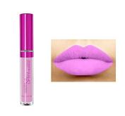 LA Splash Smitten Liptint Mousse - Lavender