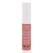 Cream Licious Triple Butter Matte Lip Cream - RSMC05 Ny, Ny