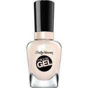 7512244 Miracle Gel Nail Colour & #44; Birthday Suit