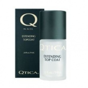 Qtica Extending Topcoat 30ml