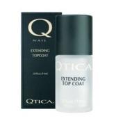 Qtica Extending Topcoat 30ml