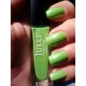 Julep Nailpolish Tatum (green)
