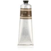 SABON Aftershave Cream, Patchouli Citrus, 160ml