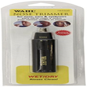 Wahl Professional 5560-700 Nose Trimmer