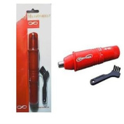 Infinity Microtrimmer Nose Hair Trimmer