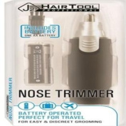 J2 Hair Tool Nose Trimmer