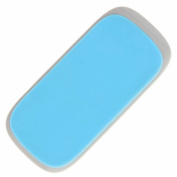 Stay Sharp Razor Saver - Blue
