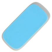 Stay Sharp Razor Saver - Blue