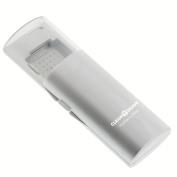 Clean Shave UV Razor Sanitizer - Platinum