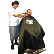 MD Premium Barber Cape