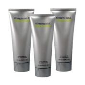 Kenneth Cole Reaction (M) 100ml ASG 3 Pack