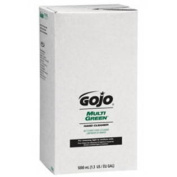 (Price/CS)GOJO INDUSTRIES 7565-02 GOJO Multi Green Hand Cleanser - PRO 5000 mL
