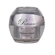 Bella Terra Mineral Cosmetics Thermal Mask