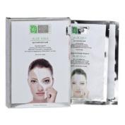 Aloe Vera Spa Treatment Masks