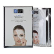 Retinol Spa Treatment Masks