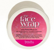 Additional or Replacement Minerals For The Face Wrap Facial Sculpting Cleanses Deeply Leaves Skin Clean Fresh & Nourishe