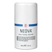 Neova DNA Total Repair-50ml