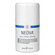 Neova DNA Total Repair-50ml