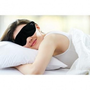 Sleep Mask with Memory Foam and Bluetooth for Sleeping Sound a Sleep, Perfect Eye Mask for Too Much Light
