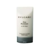 Bvlgari Eau Parfumee au the blanc (U) 70ml BL