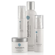 APSK001 Apothederm Anti-Ageing System