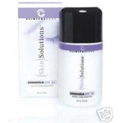 Clinical Care Skin Solutions Sunshield SPF 30 Sunscreen