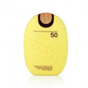 Sun Bum Pro Premium Endurance Broad Spectrum Sunscreen SPF 50 88ml/3oz