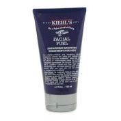 Facial Fuel Energising Moisture Treatment For Men 125ml/4.2oz