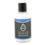 After Shave Soother - Fragrance Free 180g180ml