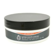 After Shave Cream - Almond 120g120ml