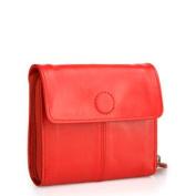 Women Wallet (Red) (PR671)