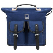 Mini Phlox Messenger/Backpack Bag for 3m - 3.4m inch Tablets