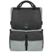 Novo Crossover Designer Travel Backpack Bag fits Laptops up to 40cm