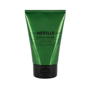 Neville Shave Cream 100ml