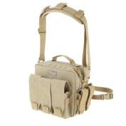 Maxpedition Mag Bag Triple Khaki PT1072K