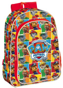 PAW PATROL - Medium Backpack