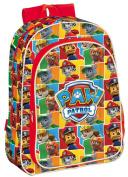 PAW PATROL - Medium Backpack