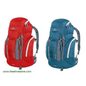 Ferrino Alta Via 35 Hiking Rucksack