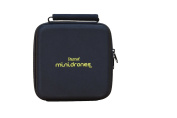 Parrot Minidrone Jumping Drone Protective Storage Case