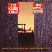 The Killing Fields [Original Soundtrack]