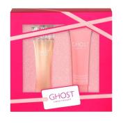 GHOST Eau de Toilette Spray Set, Sweetheart 30 ml