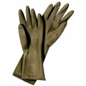 Matador Gloves - size 6.5 - MG65