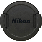 Nikon LC-CP29 Snap-on Lens Cap for COOLPIX P600