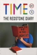 The Redstone Diary: 2017