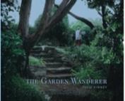 The Garden Wanderer