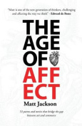 The Age of Affect