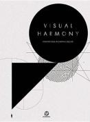 Visual Harmony