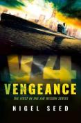 V4 Vengeance (Jim Wilson)