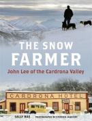 The Snow Farmer